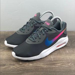 NEW Nike Air Max Oketo